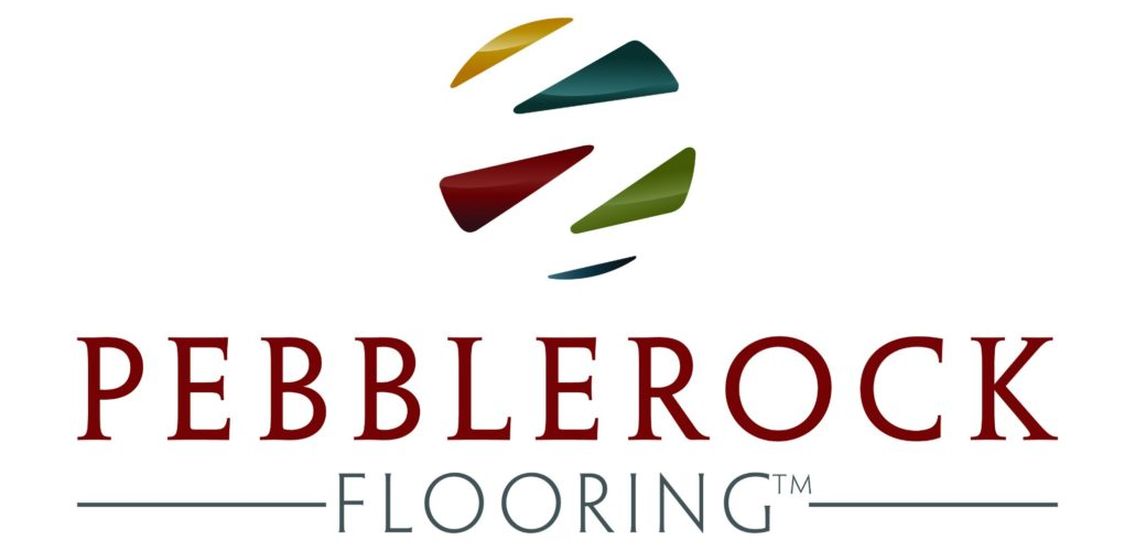 Rock epoxy | Salt Lake City, Utah | Pebble Rock Flooring